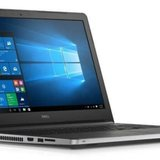 Laptop second hand Dell Inspiron 5559, Touch